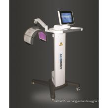 PDT LED luz acné terapia belleza máquina