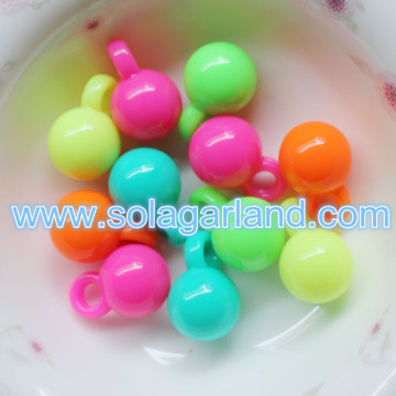 3-20MM Plastic Round Pearl Beads Cheap Pearl Beads Online
