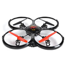 4CH RC Quadcopter Drone с камерой