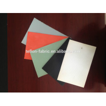 High quality competitive price fabric adhesive and silicone adhesive