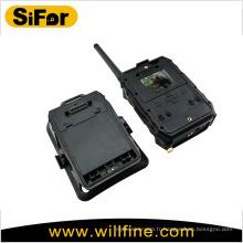 scout IR 940nm trail caméra avec fonction de contrôle de message court téléphone