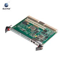 Circuitos de carte mère d'impression de carte PCB de cuivre
