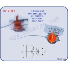roto seal BG-Q-001