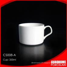 Eurohome restaurant home dinnerware porcelain glaze