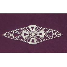 dress accessory crystal sequin appliques