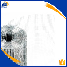 Galvanized iron wire with factory price