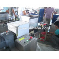 Rolled Fondant Packing Machine