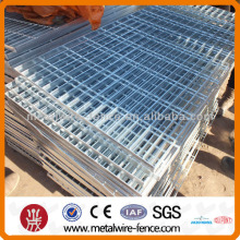 Mild Steel Expanded Sheets Lath