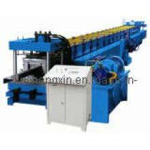 Z-Pfetten-Rollformmaschine / Z-Profilformmaschine