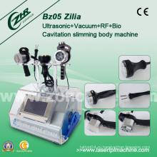Аппарат для кавитации RF с 5 ручками
