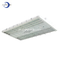 135LM / W SMD2835 UL Flat Linear High Bay Light
