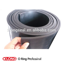 2015 Good seling rubber sheet for stamp