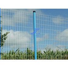 Heißer Verkauf Dutch Style Zaun