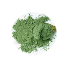 Pó de brócolis vegetal FD de qualidade alimentar de alta qualidade