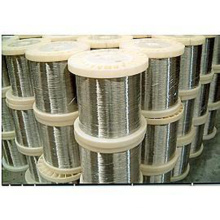 Supply Diameter 0.5-6.0mm Titanium Coil
