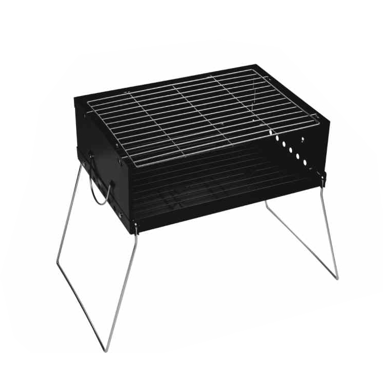 bbq grill stove