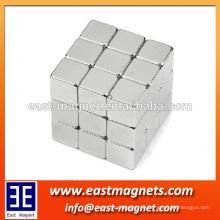 N42 Neodym-Würfel-Magnet