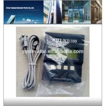 Hyundai elevator service tool HHT-WB100