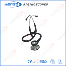 Henso dual head cardiology stethoscope