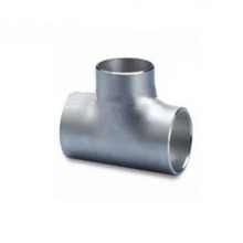 Yadu Factory Sale Stainless Steel Welded Tees