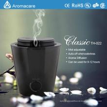 AromaCare Befeuchtender 2L elektrischer Aromatherapie-Diffusor
