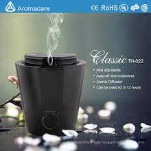 Aromacare Humidifying 2L Electric Aromatherapy Diffuser