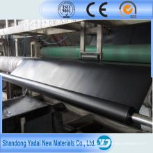 Wasserdichte Liner HDPE Geomembrane Günstigen Preis