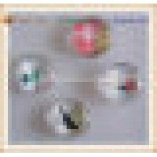 Магнит холодильника для выдвиженческого подарка