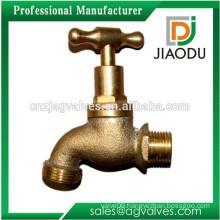 Water Tap Reducer