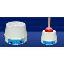 Обогреватели с магнитным перемешиванием