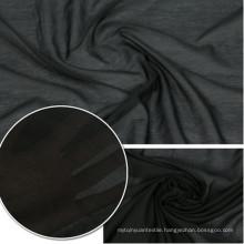 70% Cotton+ 30% Nylon Plain Silk Like Fabric