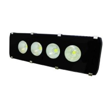 LED Tunnel Light for Tunnel, Parking Lot, Gas Station