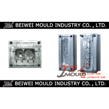 Customized Plastic Injection Washing Machine Spare Part Mould