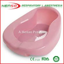 HENSO Cama desechable
