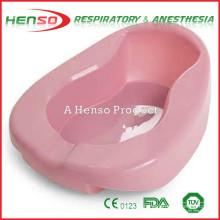 HENSO Disposable Bedpan