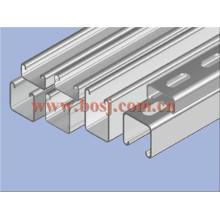 Ss400 41 * 41 Малогабаритный стальной конструкционный станок для производства коробок Таиланд