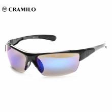 Cheap custom running sunglasses sport sunglasses