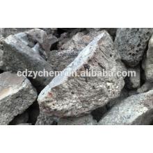 Ferro Phosphor in spezielle Industrie verwendet