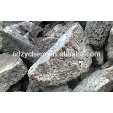 Ferro Fósforo utilizado na indústria especial