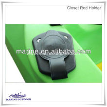 Adjustable Fishing Rod Holder, Rod Holder For Fishing