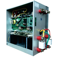 Medium Voltage Variable Frequency Drive /Medium voltage VFD