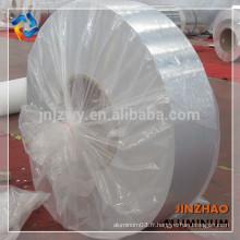 Bande d'aluminium en aluminium 3003 pour transfert