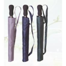 Parapluie de golf (HSZ-10)