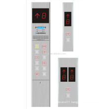 2015 new product FujiZY freight /goods elevator /lift with japan technology(FJh2000)