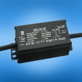 waterproof 40w led driver 900ma led driver