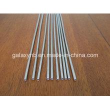 Hot Sale Titanium Seamless Capillary Tube/Pipe