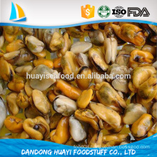 nice price new offer boiled frozen mussel meat quality and quantity assured