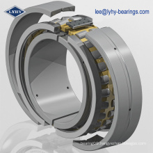 Split Spherical Roller Bearing with Large Diameter (230S. 1400/230S. 1500)