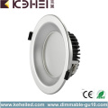 15W 5 Zoll abnehmbare LED Downlight Samsung Chips