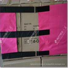Pallet Wraps Cobre Película de PVC Reutilizável para Paletes